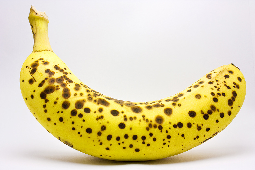 Spotted_banana